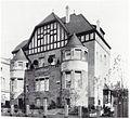 Köln-Marienburg Bayenthalgürtel 7 1908.jpg