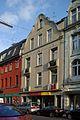 Köln-Sülz Berrentrather Strasse 203 Denkmal 6947.jpg