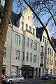 Köln-Sülz Luxemburger Strasse 200 Bild 1 Denkmal 3357.JPG