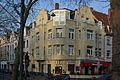 Köln-Sülz Luxemburger Strasse 206 Bild 1 Denkmal 7277.JPG