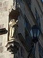 Köln Altstadt-Nord 155 Haus Saaleck2.jpg