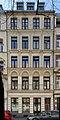 Köln Melchiorstraße 15.jpg