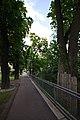 König Laurin Straße.jpg