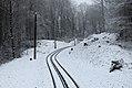 Königswinter Drachenfelsbahn Winter.jpg