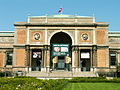 København Statens Museum for Kunst (Denmark's National Gallery).jpg