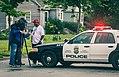K.G. Wilson North Minneapolis Homicide (24937193762).jpg