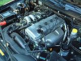 160px-KA24DE-1998-Nissan-240SX Datsun Alternator Wiring Diagram on