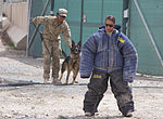 KAF service members help train military working dogs 140319-Z-TF878-855.jpg