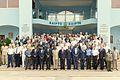 KAIPTC African Logistics Fprum Participants 2016-04-12 B002.jpg