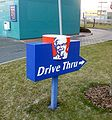 KFCdrivethru.jpg
