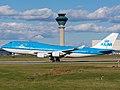 KLM 747-400 PH-BFB (5091998146).jpg