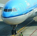 KLM Airbus 330-200 (1236580004).jpg