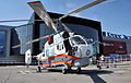 Ka-32A11VS HeliRussia2011-01.jpg