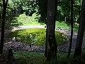 Kaali, 94143 Saare County, Estonia - panoramio.jpg
