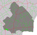 Kaart Provinciale weg 851.png