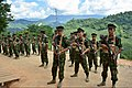 Kachin Independence Army cadets in Laiza (Paul Vrieze-VOA).jpg