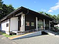 Kaida museum.jpg