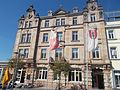 Kaiserslautern Bahnhofstraße 26 3.jpg