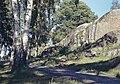 Kaivopuiston kallioita - XLVIII-2005 - hkm.HKMS000005-km0000m8r9.jpg