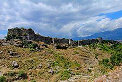 Kalaja e Gjirokastrës 01.jpg