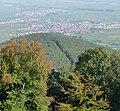 Kalmit - panoramio (5).jpg