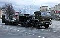 KamAZ-65225 tank transporter.jpg