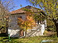 Kamenichka-Skakavitsa-autumn.jpg