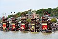 Kamezakishiohi Festival.jpg
