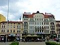 Kamienica przy ulicy Gdańskiej - panoramio.jpg
