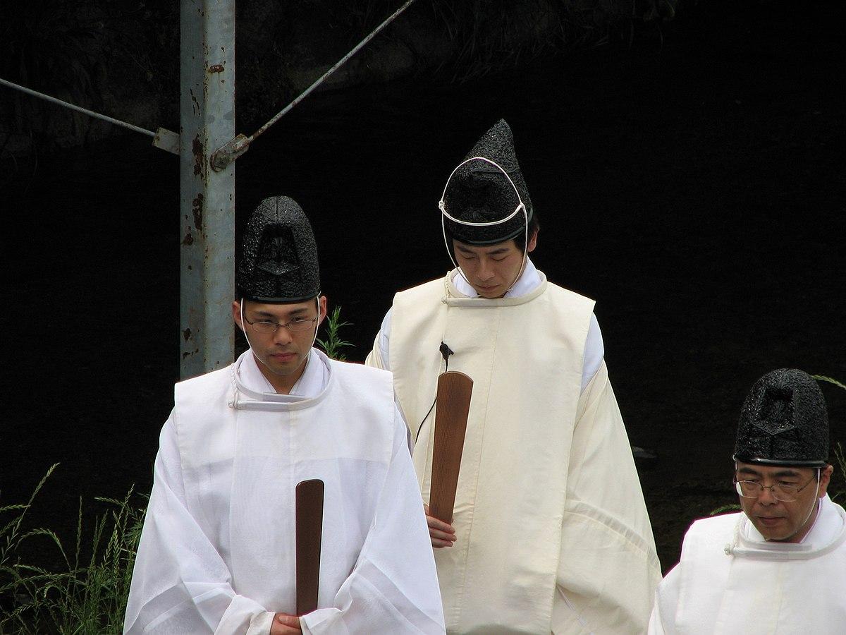 Kamogawa ceremony 01.jpg