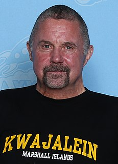 Kane Hodder American actor, stuntman, and author