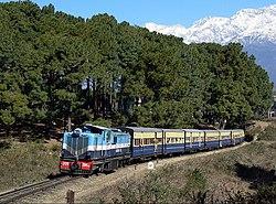 Kangra Valley train.jpg