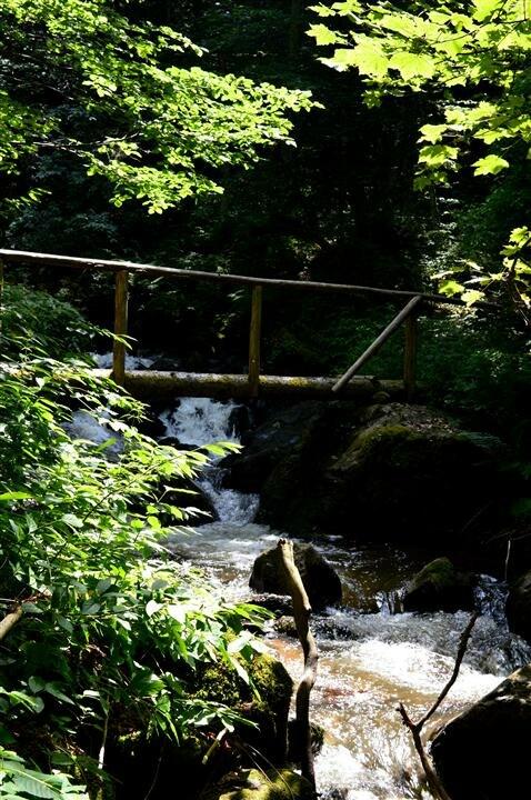 Kanjon reke Samokovke 0280