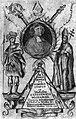 Kanstantyn Kazimier Bžastoŭski. Канстантын Казімер Бжастоўскі (1687).jpg