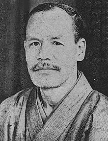 下村観山 - ウィキペディアより引用