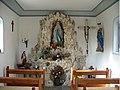Kapelle - panoramio (102).jpg