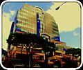 Kapiolani boulevard - panoramio.jpg