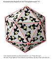 Kapsid-Triangulation-02.png
