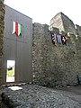 Kapušiansky hrad 19 Slovakia5.jpg