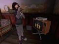 Karaoke on Second Life.png