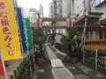 Karasumori jinja - June 11 2019 alt.png