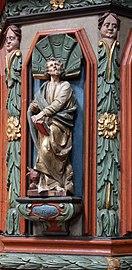 Karden, St. Castor - Lukas (2019-05-23 Sp b).JPG