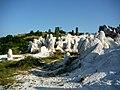 Kardjali, Bulgaria - panoramio (19).jpg