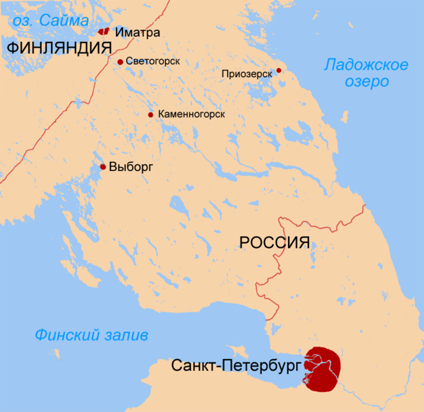http://upload.wikimedia.org/wikipedia/commons/thumb/4/42/Karelian_Isthmus_RUS.png/617px-Karelian_Isthmus_RUS.png