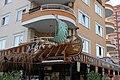 Kargıcak Belediyesi, Kargıcak-Alanya-Antalya, Turkey - panoramio (20).jpg