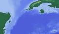 Karibik 14.png