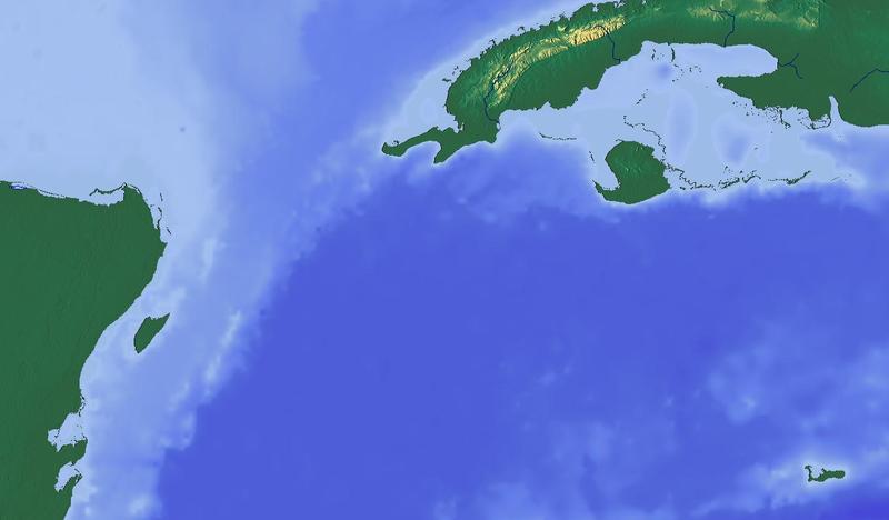 File:Karibik 14.png
