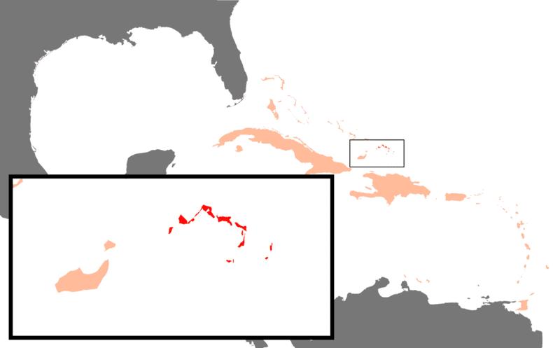 File:Karibik Turks- und Caicosinseln.png
