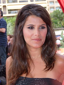 Karine Ferri - Monte-Carlo Television Festival.JPG