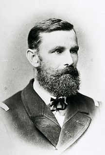 Austrian explorer